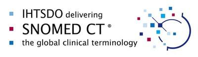 IHTSDO logo OLD