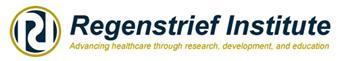 Regenstrief Institute logo (OLD)