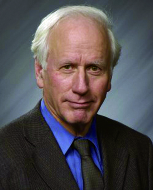 Clem J. McDonald, MD