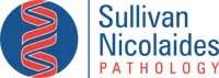 Sullivan Nicolaides Pathology