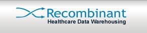 Recombinant Healthcare Data Warehousing