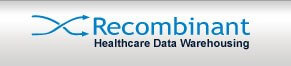 Recombinant Healthcare Data Warehousing