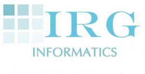IRG Informatics