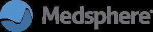 Medsphere Systems Corporation