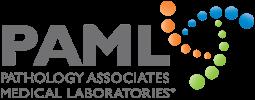 Pathology Associates Medical Laboratories