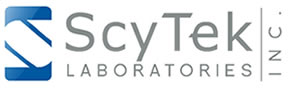 ScyTek Laboratories