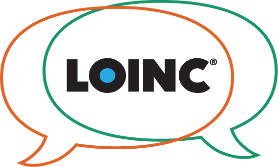 Speak LOINC