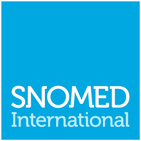 SNOMED International