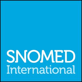 SNOMED International