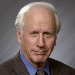 Clem McDonald, MD
