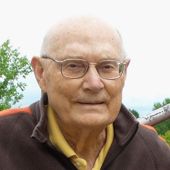 Gilbert Hill, MD, PhD