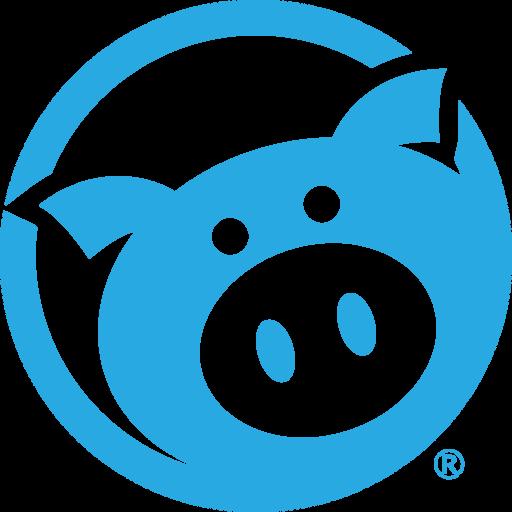 LOINC Pig Mascot