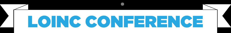 LOINC Conference