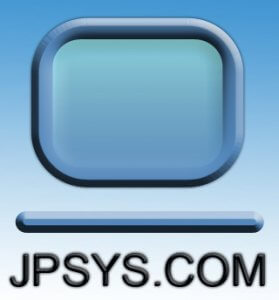 JP Systems