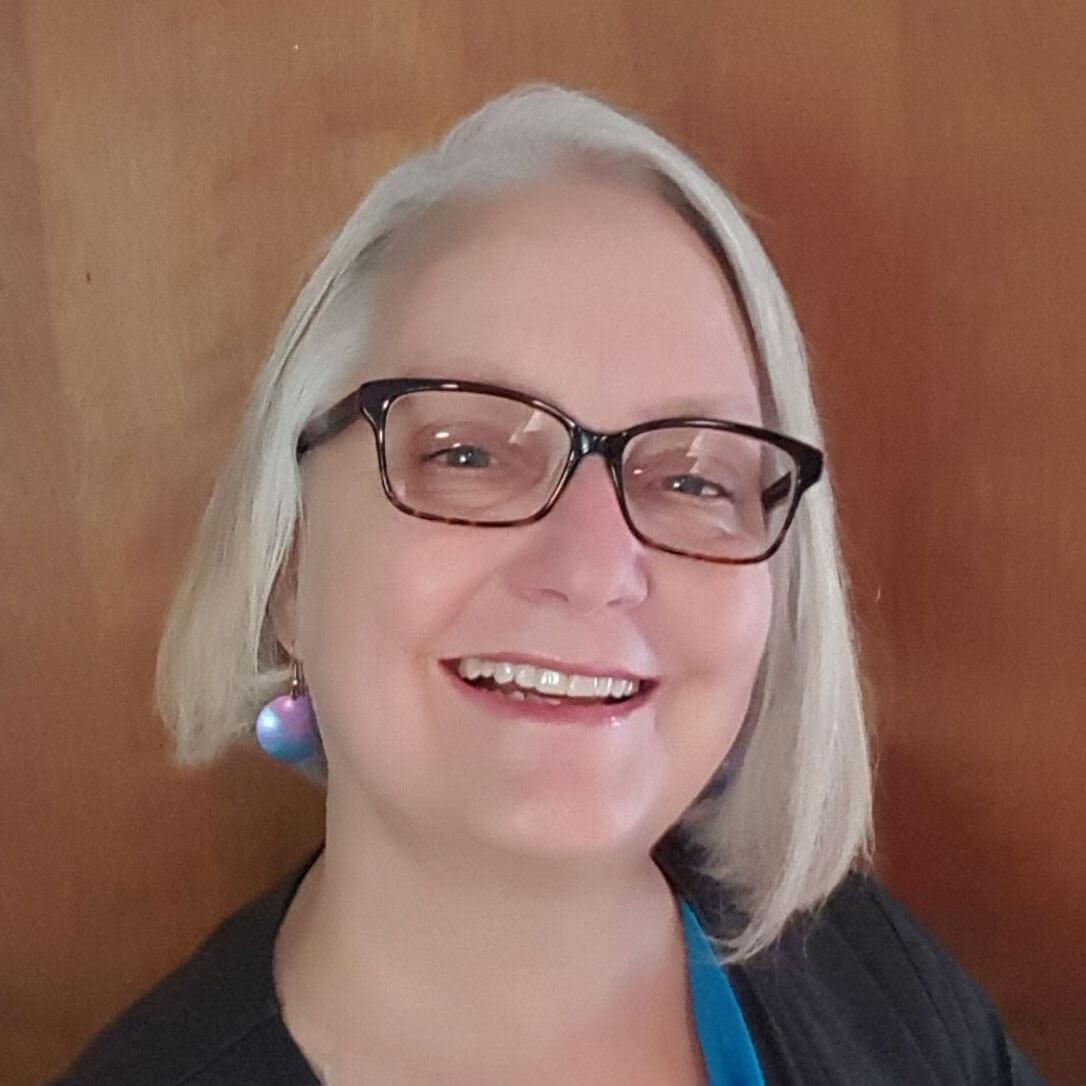 Pamela D. Banning, MLS(ASCP)CM, PMP®(PMI)