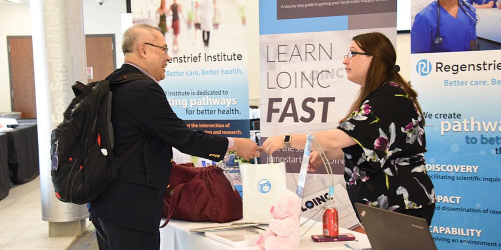 LOINC-Conference_35