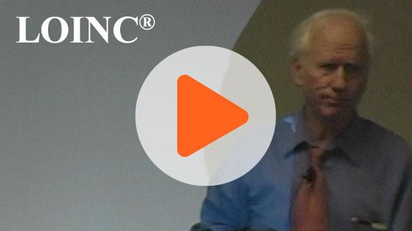 Watch Clem McDonald video