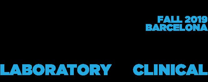 LOINC Conference Fall 2019 - Barcelona, Spain