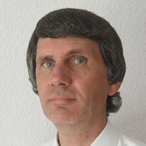 Jozef Aerts