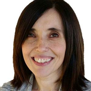Gloria Gonzalez Gacio