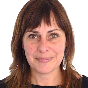 Mireia Rodríguez Naqué