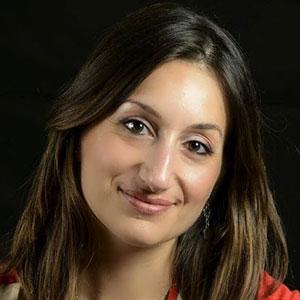 Elena Cardillo