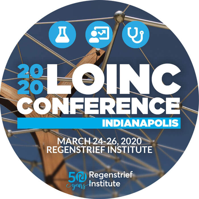 2020 LOINC Conference - Indianapolis