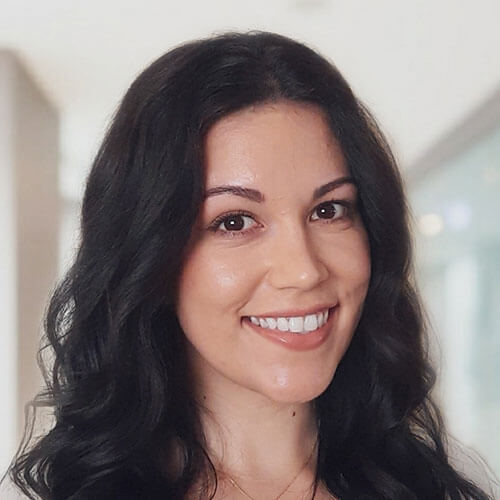 Rita Baroni