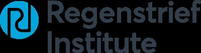 Regenstrief Institute