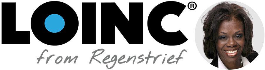 LOINC Executive Director Marjorie Rallins