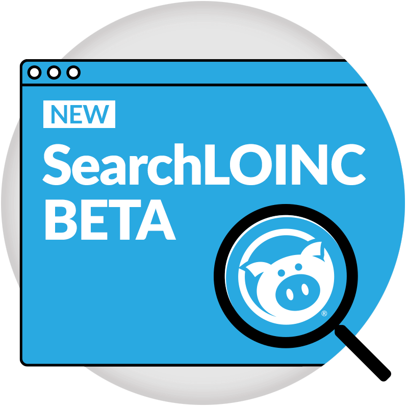 SearchLOINC Beta