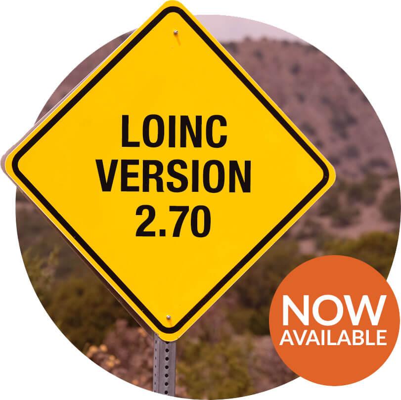 Home - LOINC